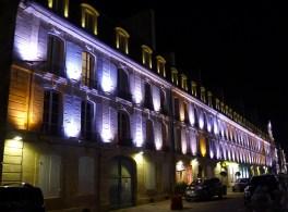 Place St Sauveur
