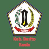 Barito Kuala