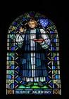 Bishop Seabury