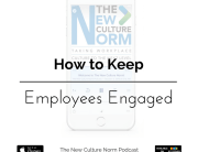 How to Keep Employees Engaged | BA PRO, Inc.