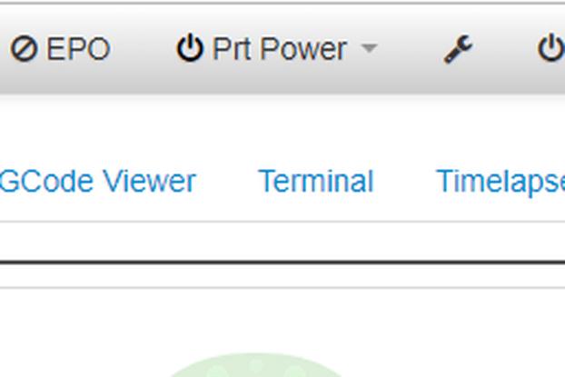 ATXPiHat – ATX PSU Interface for 3D Printers – BA Project Workshop
