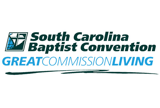 Great Commission Living SCBC