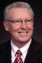 Ron Fousek