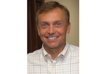 Randy Harling