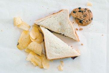 Sandwich_online