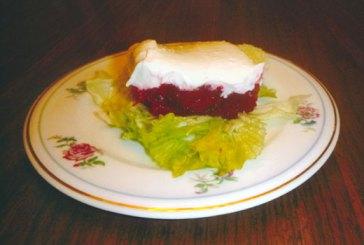 Sunday-Dinner_Cherry-Congealed-Salad_online