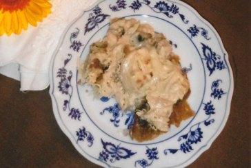 Sunday-Dinner_Chicken-Pie_online
