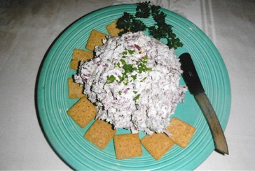 Chipped-Beef-Dip