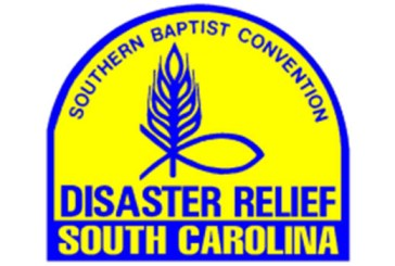 SCBC-Disaster-Relief logo