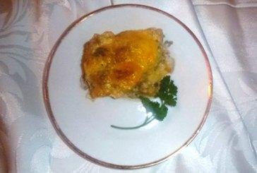 Sunday-Dinner--Sausage-and-Egg-Casserole_online
