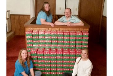 Faith-Baptist-shoeboxes_online