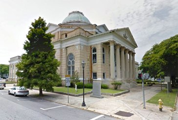 Historic-First-Baptist-Church-building-condemned_online