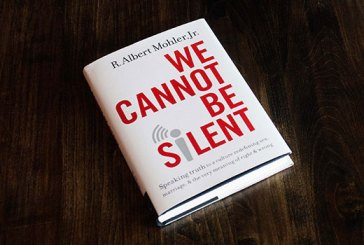 We-cannot-be-silent_online
