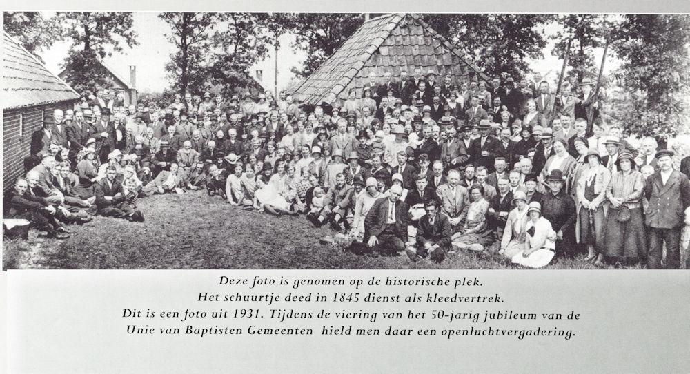 1931-stadskanaal-unie-van-baptisten-gemeenten