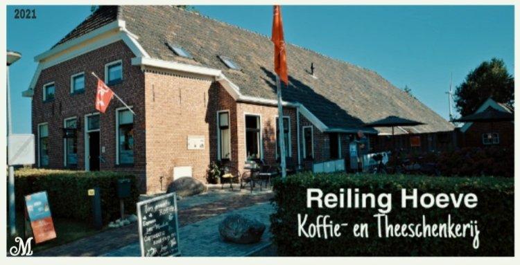 Mevr. J. Dodde-Reiling, Reiling Hoeve, Gasselternijveen, doopschuurtje,baptisten, eerste, volwassendoop ondergingen de grotemensendoop