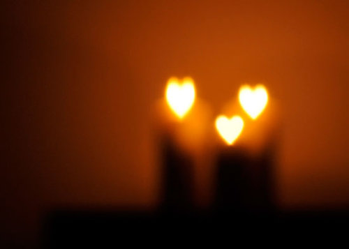 Let your light shine before others | Baptist Spirituality