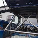 Rover 200 Klatka bezpieczeństwa / Roll Cage