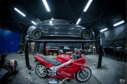 baq-garage-bmw-m5-22-z-28