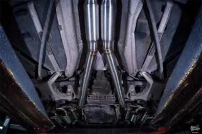 baq-garage-bmw-m5-6-z-28