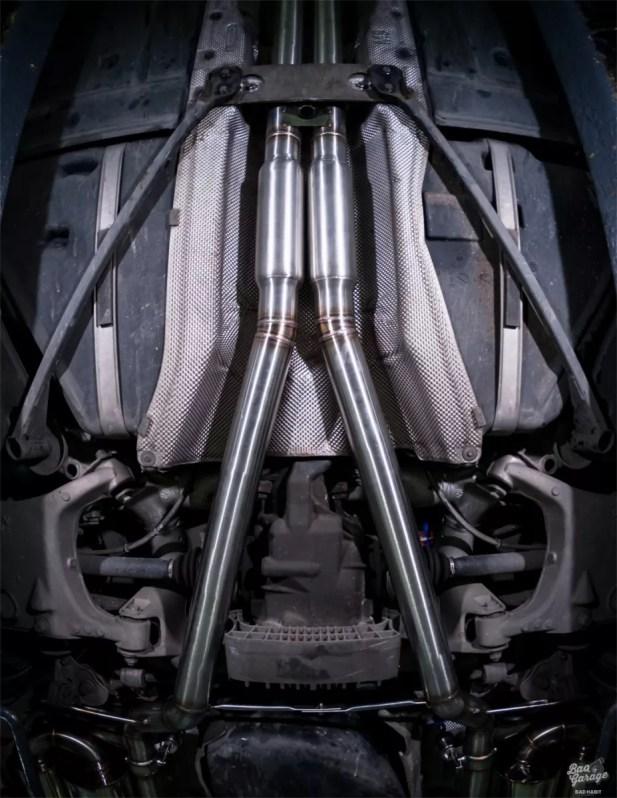 baq-garage-bmw-m5-8-z-28