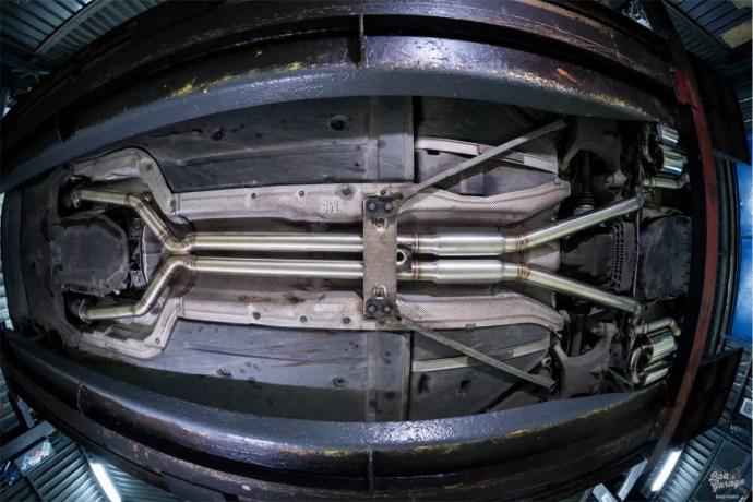 baq-garage-bmw-m5-9-z-28