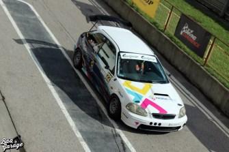 Honda Civic Evora Racing Team (18)