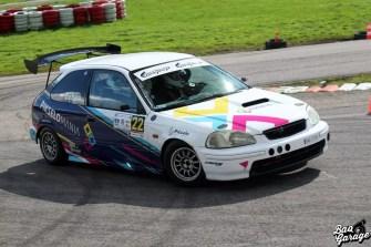 Honda Civic Evora Racing Team (19)