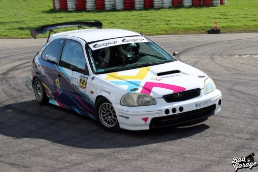 Honda Civic Evora Racing Team (21)