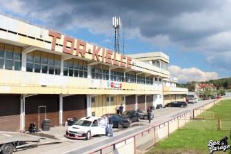 Kielce 18 (36)