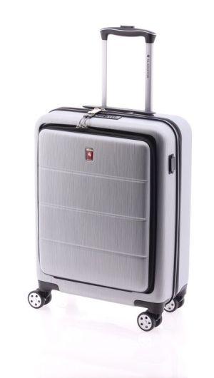 3110 maleta de cabina usb tech gladiator 2