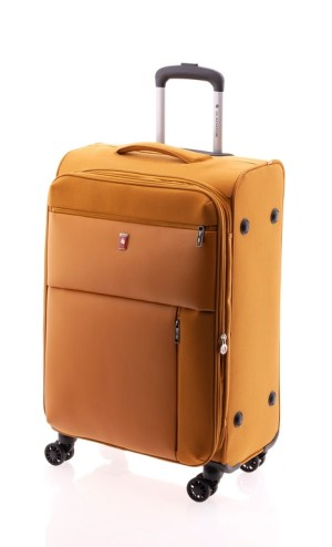 3711 maleta viaje arctic gladiator 5