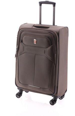 4011 maleta de viaje VEYRON ESPRESSO gladiator 1