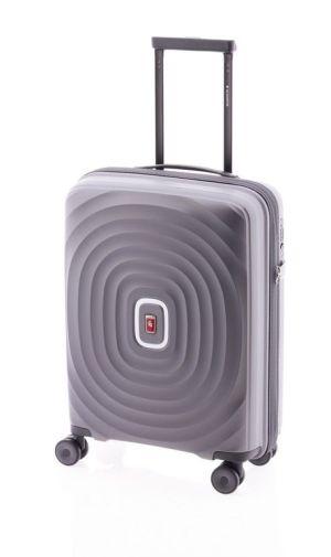 4210 maleta de viaje CABINA gladiator 3