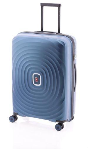 4212 maleta de viaje gladiator 7