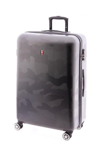 5112 maleta de viaje rebel gladiator 3