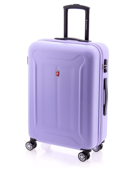 maleta-de-viaje-mediana-Gladiator-lila-481107