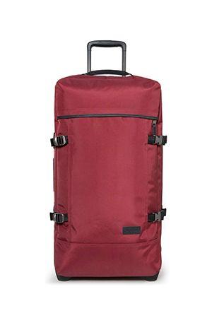 transverz l maleta viaje eastpak barata barcelona g