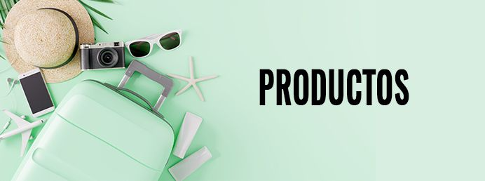 banner productos