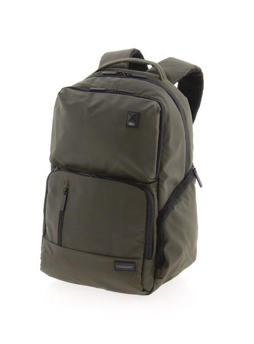 comprar mochilas para ordenador kangaroo de vogart 1