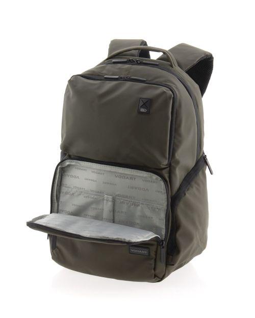 comprar mochilas para ordenador kangaroo de vogart 3