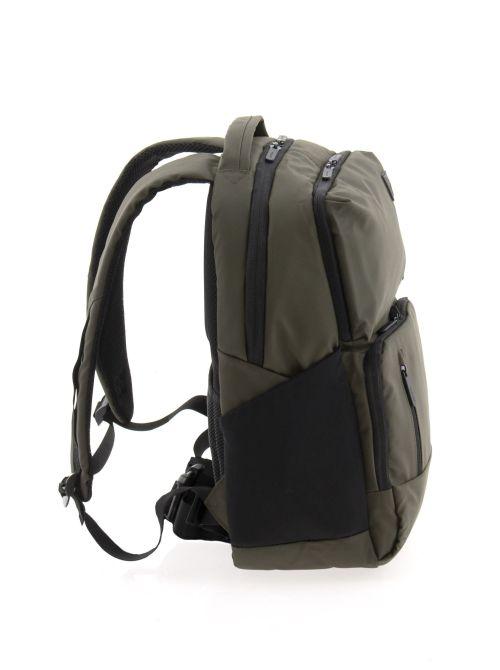 comprar mochilas para ordenador kangaroo de vogart 7