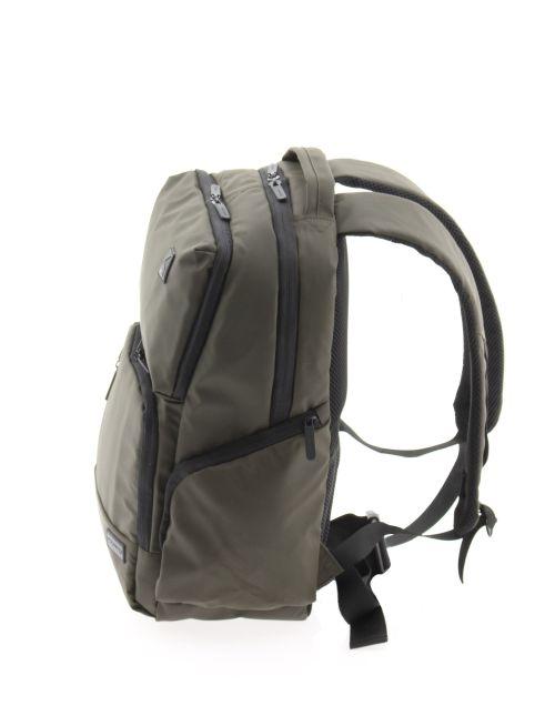comprar mochilas para ordenador kangaroo de vogart 8