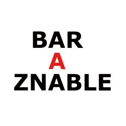 BAR A ZNABLE(バー アズナブル)