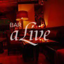 bar-aLive