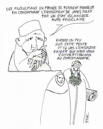 Recteur-Mosquée-Lyon.jpg