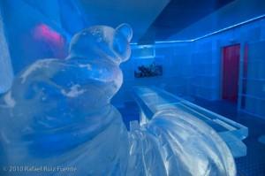 interior_icebar_8