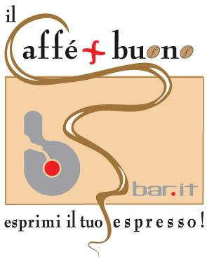 logo_caffe_2015