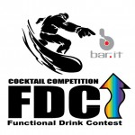 Functional drink contest