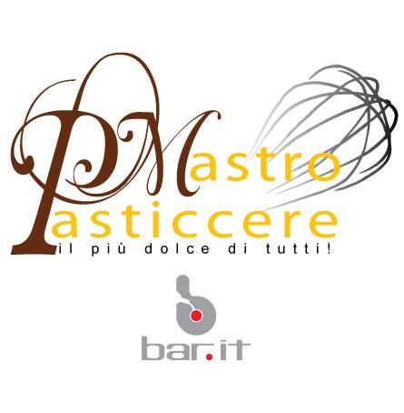 logo_mastro_past_2015