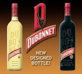 dubonnet_new
